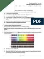 FT_3_FQ-A_10Q - Espetros radiação e energia.pdf