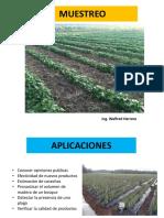 presentaciones unidas estadistica.pdf