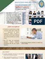 Trabajo grupal - Arquitecto diseñador.pptx