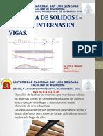 7-_Fuerzas_Internas_En_Vigas