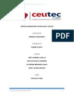 GERENCIA-FINANCIERA-I-3532509