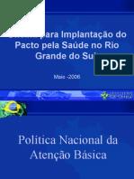1255976790077Politica_Atencao_Basica_DAB_SAS_MS