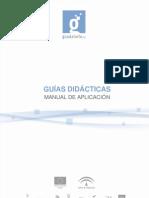 manual_guias_didacticas
