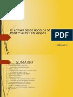 UNIDAD 3 DE VIDA Y TRASCENDENCIA.pptx