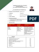 ObtenerGuiaAprendizajeCurso.pdf