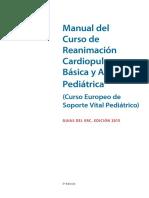 Manual europeo versión española.pdf