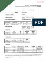 EPS-02-a.pdf