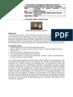 VirtualPractice_PhysicalProperties_MeltingPoint_OrganicChem_II2020