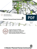 Report - a master planned fareej community.pdf