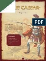 JuliusCaesar_Reglamento-web.pdf
