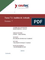 Tarea7.1_AnalisisArticulo.docx