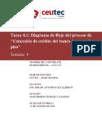 Tarea4.1_Flujograma.pdf