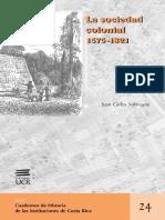 024_La_sociedad_colonial  Juan Carlos Solórzano.pdf