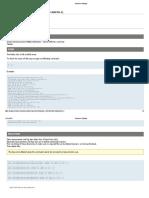 Document 2001551.1 Folder u01 is Full On EMS Server.pdf