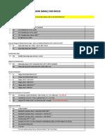 RHM60 ANSI 600.pdf