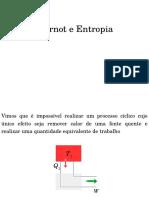 Ciclo_de_Carnot_e_Entropia