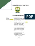 INFORME-MATE I-SEMANA 5.docx