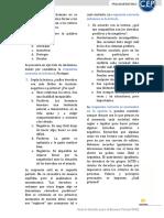 Guia de Estudio USFQ- Resuelta (3)