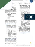 Guia de Estudio USFQ- Resuelta (4)
