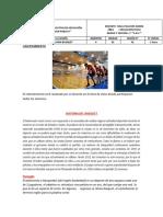 mini basquet 18 de mayo 1 abc.docx