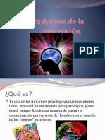 Presentacion sobre trastornos de la percepción.pptx