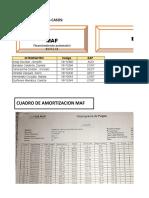 CASOS MATEFI-FINAL