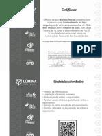 Conhecimento_na_taça_degustação_de_vinhos_e_espumantes-Certificado_58024