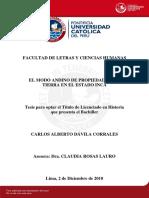 DAVILA_CORRALES_CARLOS_MODO_ANDINO.pdf