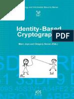 [M._Joye,_M._Joye,_G._Neven]_Identity-Based_Crypto(b-ok.org).pdf