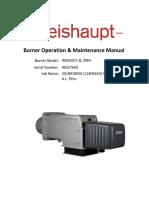 970551 _ Weishaupt de Mexico _ 2019019056 (11805633) Snacks A.L. Peru _ O&M manuals.pdf