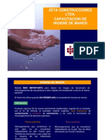 Capacitacion Higiene de Manos.pdf