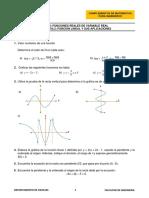 HT_04.2-COMMA-ING-2020-1-Función lineal