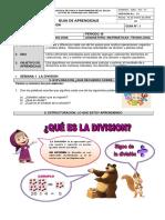 Guia 1 - 3P - Matemáticas y Tecnología e Inf° (1).pdf