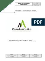 A-TH-M1 Manual de funciones y competencias laborales