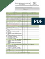 A-TH-P1-F1 Lista de Chequeo Requisitos Palma