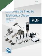 Catálogo 2019 2020 Bosch
