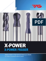 x-power cortadores de carburo.pdf