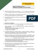 HT03.1-COMMA-ING-2020-1-Ecuación de la parábola y sus aplicaciones