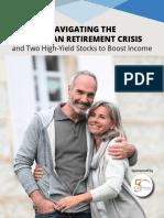 navigating-the-american-retirement-crisis-schaeffer-cabot.pdf
