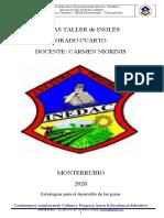 GUIA TALLER INGLES GRADO 4to.docx