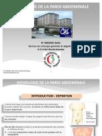 pathologie de la paroi abd .pdf