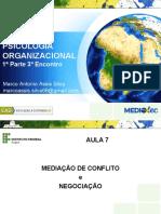 396800103-AUlA-7-Mediacao-de-Conflito-e-Negociacao