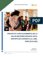 Enmienda Protocolo V3 3 julio2020 final docx (2)