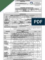 PROPIEDAD DE LOS MATERIALES ISST.doc