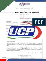 Formato Tramite UCP Filial Tarapoto (1)