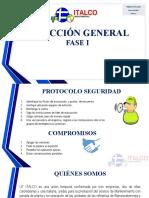 Inducción UT ITALCO (1).pptx
