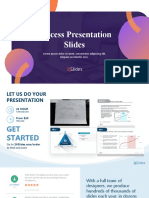 Process Slides-creative.pptx