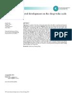 2020 LASC suppl SC.pdf