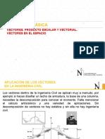 Sem1_ PPT_Vectores- Producto Escalar y Vectorial-Vectores en el Espacio.pptx