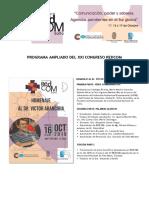 PROGRAMA-AMPLIADO-OFICIAL-XXI-REDCOM-2019